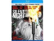 Silent Night (2012) 9SIA9UT62G9627
