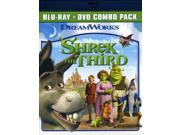 Shrek the Third 9SIA17P37T4812