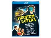 The Phantom of the Opera [Blu-Ray] 9SIAA763US6210