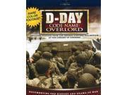 D DAY CODE NAME OVERLORD 9SIAA763UZ5357