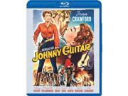 Johnny Guitar (1954) 9SIAA763US7016