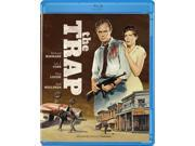 The Trap [Blu-Ray] 9SIAA763US4442