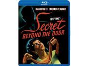 Secret Beyond the Door (1947) 9SIAA763US4489