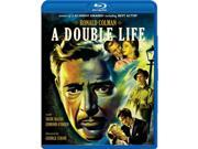 A Double Life [Blu-Ray] 9SIAA763US4592