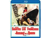 Assault on a Queen (1966) 9SIAA763US4380