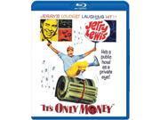 It's Only Money (1962) 9SIAA763US5081