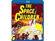 The Space Children [Blu-Ray] 9SIAA763US4392
