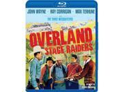 Overland Stage Raiders (1938) 9SIA0ZX4414369