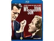 My Son John (1952) 9SIAA763US6611