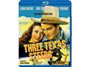 Three Texas Steers (1939) 9SIA9UT6RA3417