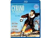 Cyrano De Bergerac (1950) 9SIAA763US6666