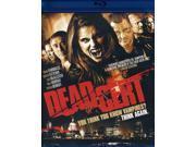 Dead Cert 9SIAA763US6597