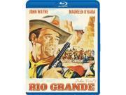 Rio Grande (1950) 9SIAA763US7075