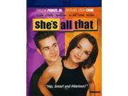 She's All That 9SIA17P37S9273