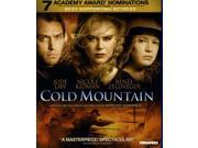 Cold Mountain 9SIA17P3ES8806
