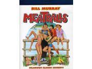 Meatballs 9SIV1976XZ8491