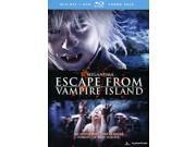 Higanjima: Escape From Vampire Isalnd 9SIAA763VS0978