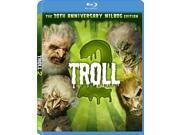 Troll 2 9SIAA763UT1234