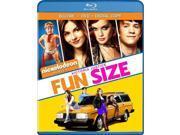 Fun Size 9SIAA763UZ5303