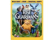Rise of the Guardians 9SIAA763UZ3941
