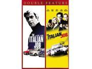 The Italian Job (2003)/Italian Job (1969) [2 Discs] 9SIV1976Y70181