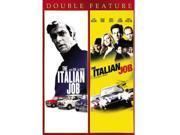 The Italian Job (2003)/Italian Job (1969) [2 Discs] 9SIV0UN5W47489