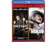 True Grit (2010)/Hondo 9SIA17P37U4850