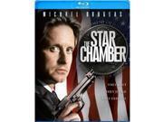 Star Chamber 9SIA17P3EK9938