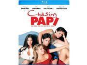 Chasing Papi 9SIAA763US8760