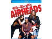 Airheads 9SIAA763US8486