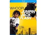 Jumpin' Jack Flash 9SIV0UN5W68624