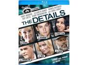 The Details [Blu-Ray] 9SIA0ZX0YT1274