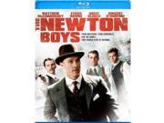 Newton Boys 9SIAA763US8241