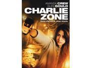 Charlie Zone 9SIAA763XA6046