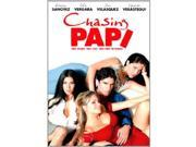 Chasing Papi 9SIAA763XA6544