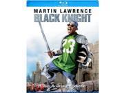 Black Knight 9SIV0UN5W75653