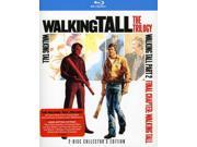 Walking Tall Trilogy 9SIAA763US5328