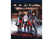 Rollerball 9SIAA763UT0439