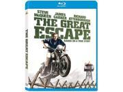The Great Escape [Blu-Ray] 9SIAA763UT1124