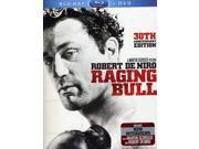 Raging Bull 9SIAA763UT0033