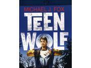 Teen Wolf 9SIAA763UT1944