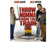 Throw Momma From the Train 9SIA17P3ES8892