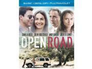 Open Road 9SIAA763US4178