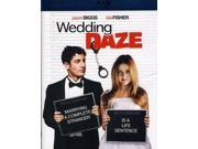 Wedding Daze 9SIAA763UT2025