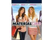 Material Girls 9SIAA763UT0068
