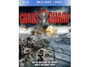 The Coast Guard [2 Discs] [Blu-Ray/Dvd] 9SIAA763UT0554