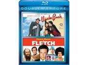 Uncle Buck/Fletch 9SIAB686RH6234