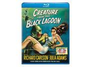 Creature From the Black Lagoon 9SIAA763US6116