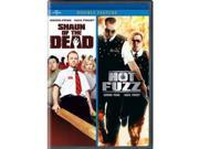 Shaun of the Dead/Hot Fuzz 9SIA0ZX0YX0377