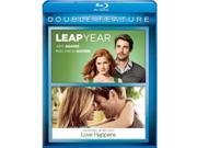 Leap Year/Love Happens 9SIA17P3RD6906